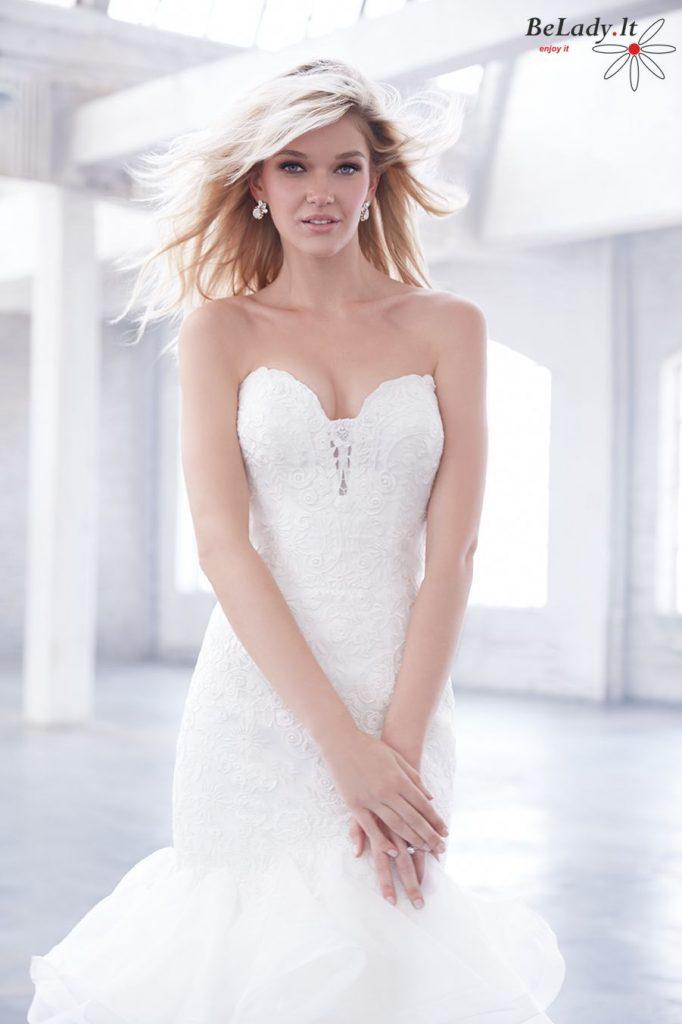Vestuviniu sukneliu pirkimas pigiau