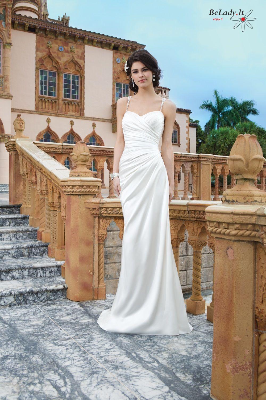 Vestuvine suknele ispardavimas