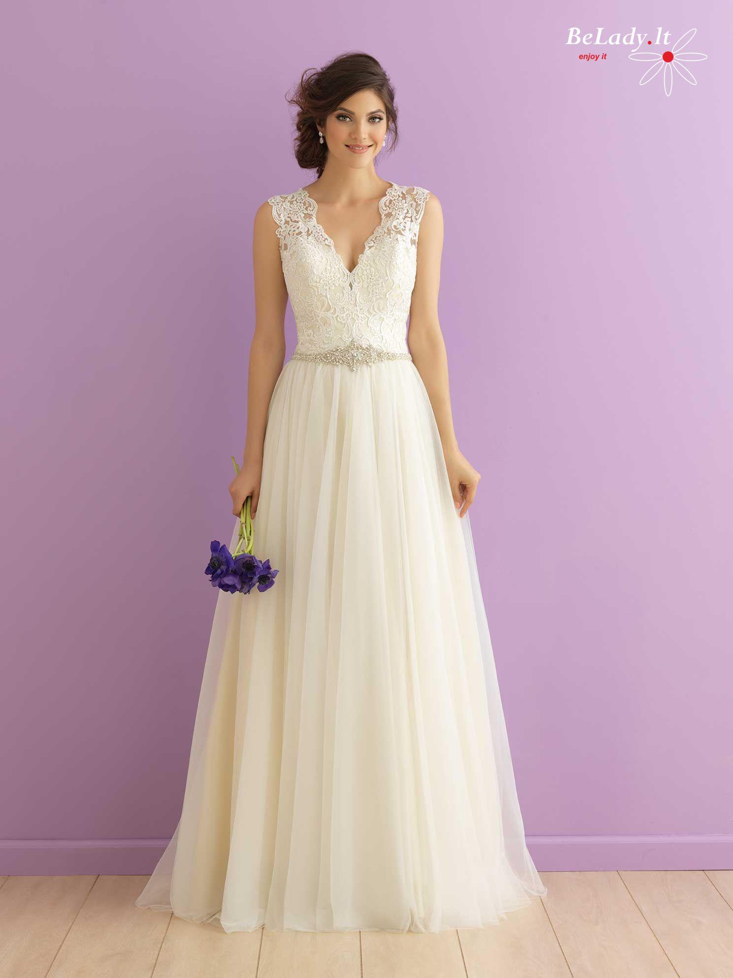 A formos vestuvinė suknelė aukso spalvos 16_2912B