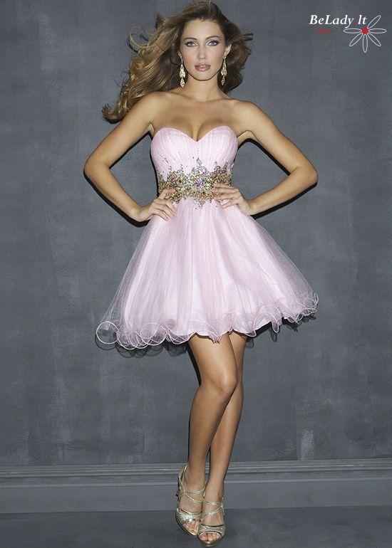 Pamergių suknelė