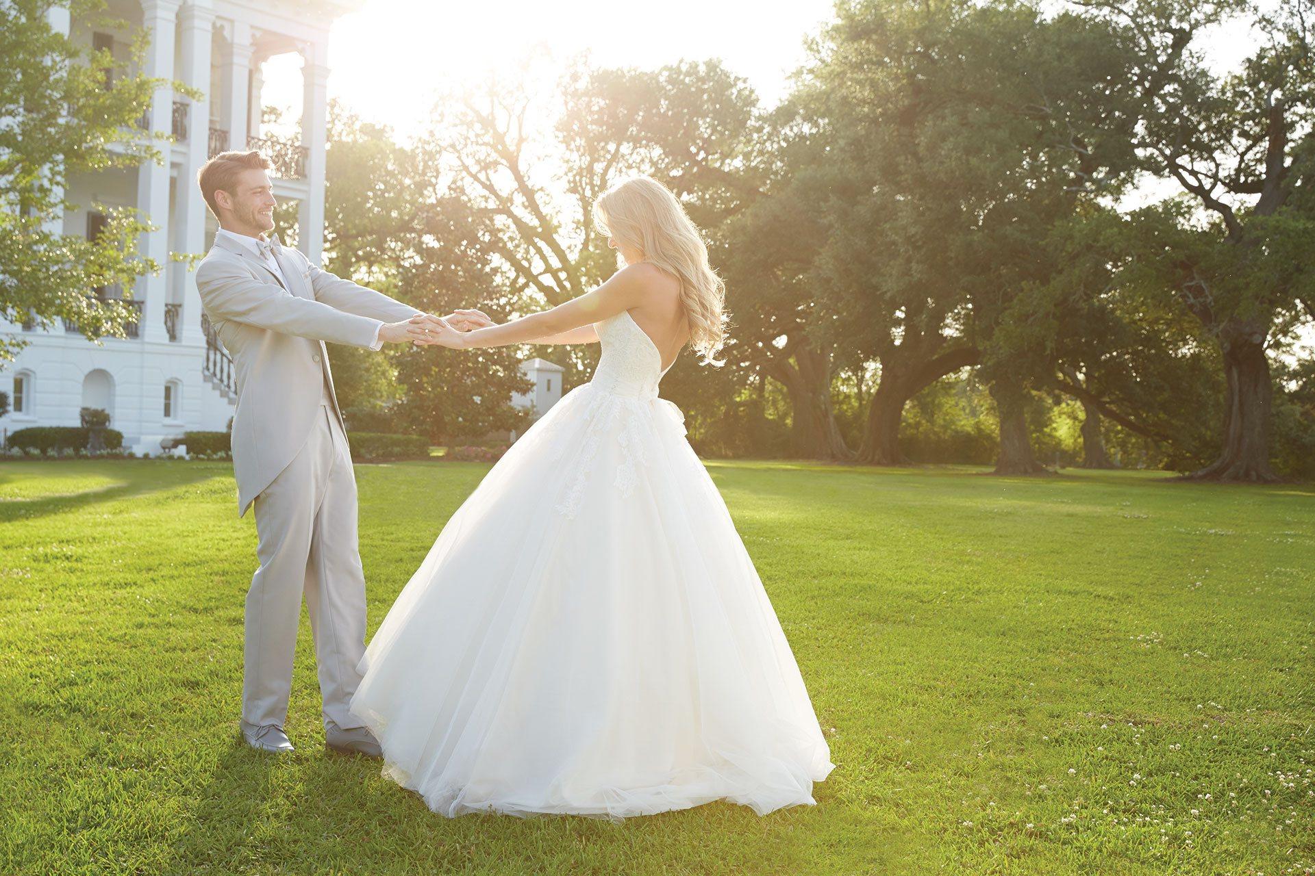 vestuvines sukneles nuomai vilniuje