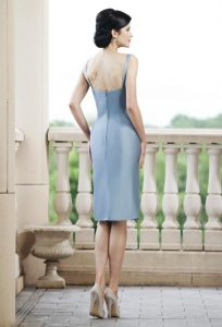 Proginiu sukneliu ispardavimas