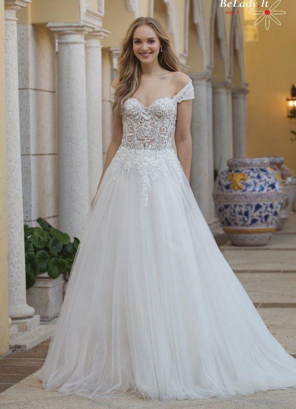 Vestuvines sukneles vilniuje 2020
