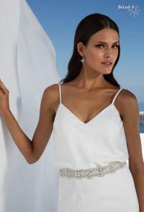 Vestuviniu sukneliu nuoma ant petneseliu
