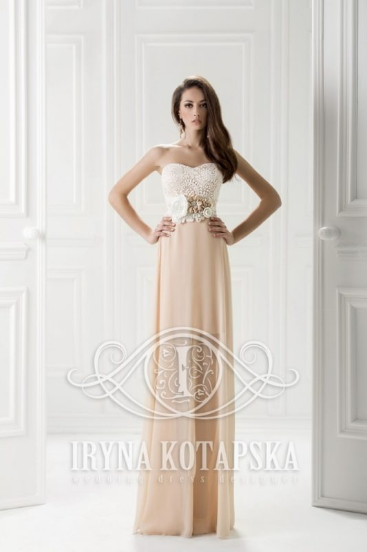 Pamergiu sukneles vliniuje