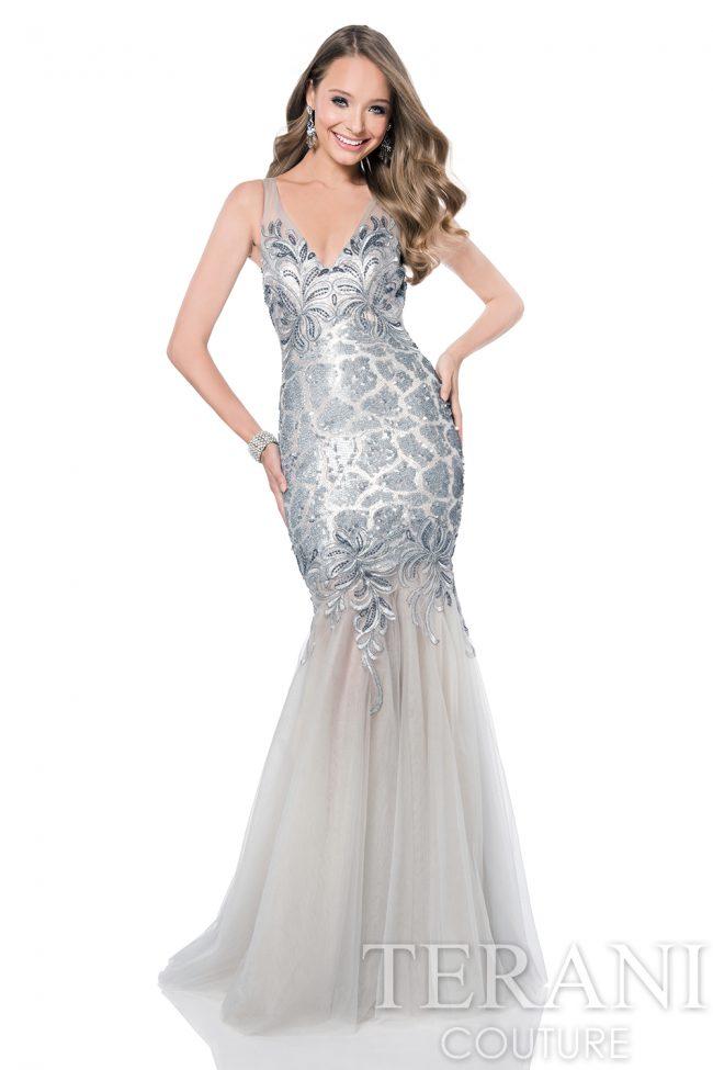 proginė suknelės nuomai