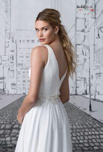 Vestuvinė suknelė 8894