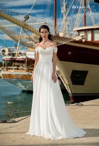 Vestuvinių suknelių pardavimas demetra1
