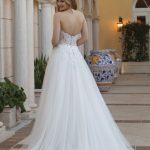 Vestuvines sukneles vilniuje 2021