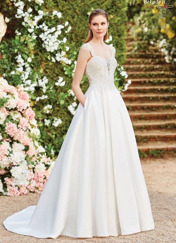 2020 vestuviniu sukneliu nuoma