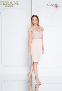 Kokteiline suknele sukneliu nuoma vestuvems
