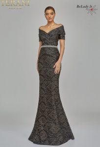 Proginių suknelių nuoma Vilniuje vestuvems