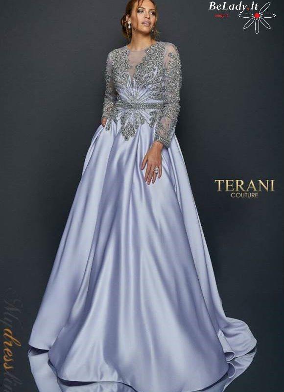 Proginės suknelės nuomai vestuvems